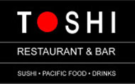 Restaurant & Bar TOSHI